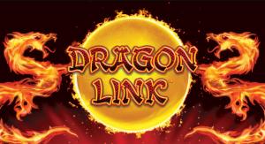 dragon-link-pokies