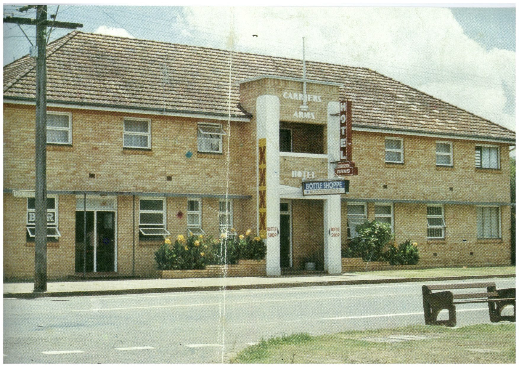 carriers-arms-maryborough