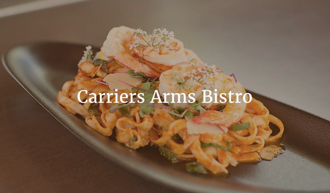 carriers-arms-bistro