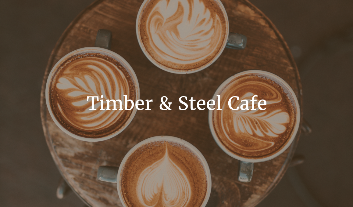 timber-steel-cafe