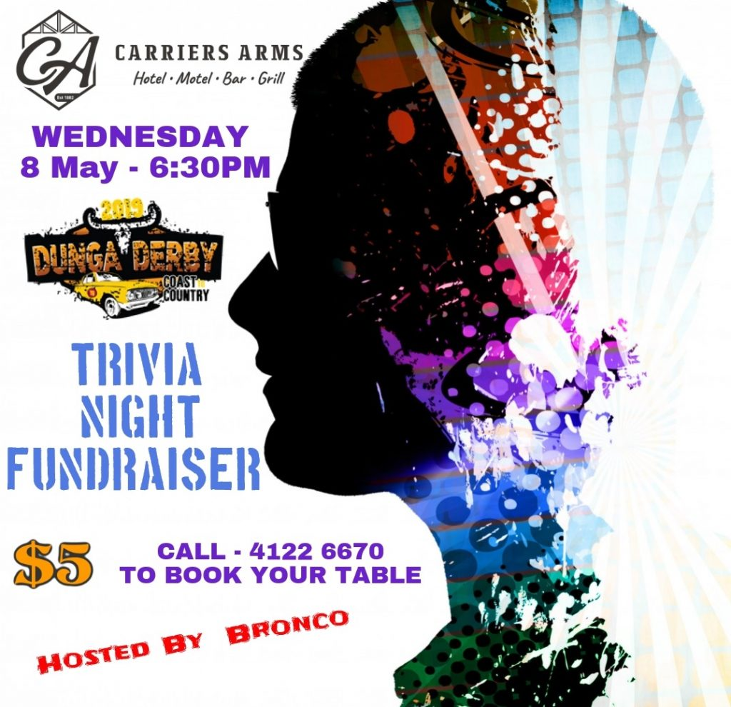trivia-night-fundraiser-dunga-derby